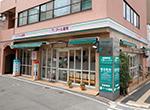 生駒駅前南店